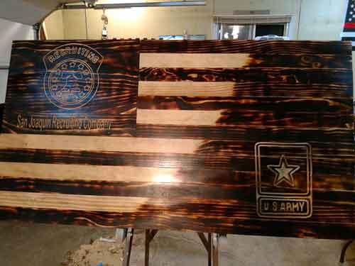 dannyz-wooden-flag